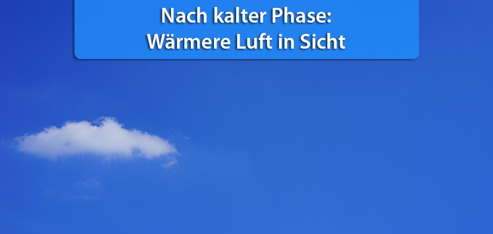 Wetter In Kassel Nächste Woche
