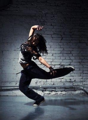 Hip Hop Dance Hip Hop Dance Dance Photography Dance Art