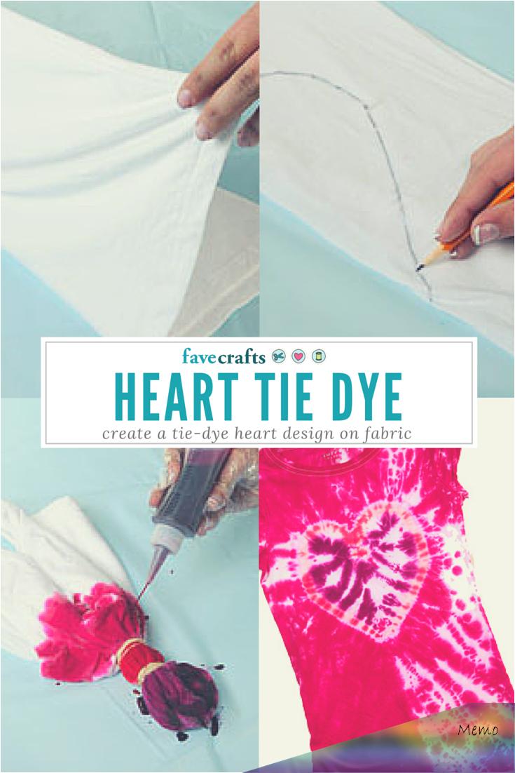 Pin On Diy Tie Dye Shirts Patterns