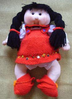 http://mischolitos.blogspot.com/2012/02/blanca-die-puppe-fur-dein-kind.html Die ideale hochwertige Puppe für dein Kind...
