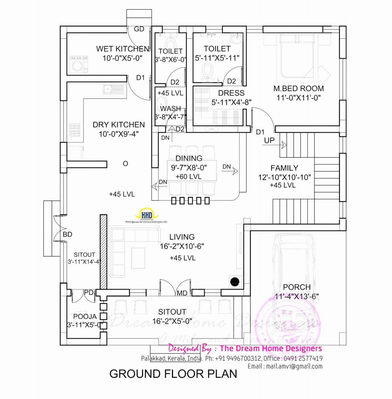 201 20000 Sq Ft House Plans 2018 My House Plans House Plans