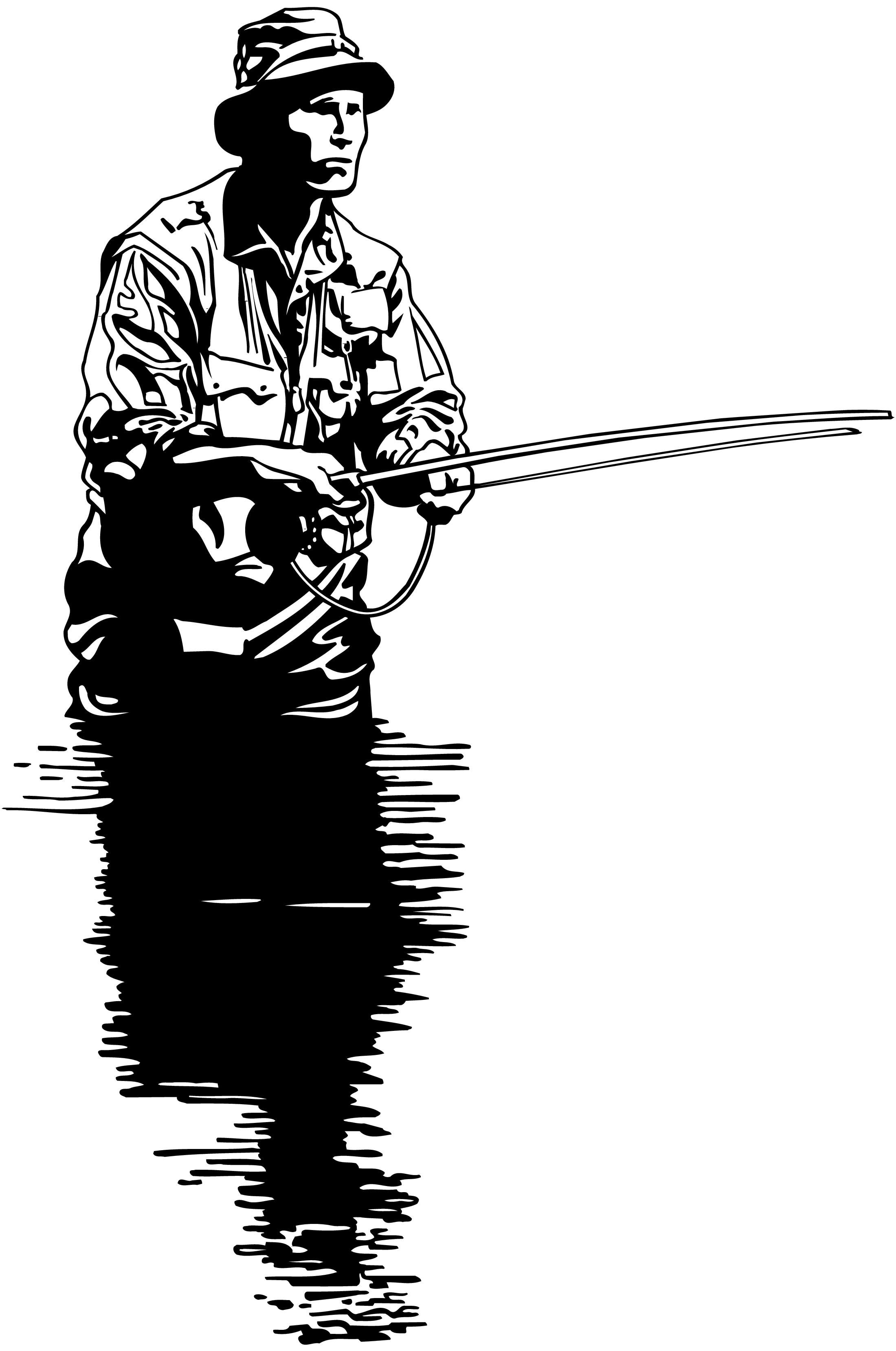 fisherman vector cartoon art designs compilation we are currently seeking graphic designers and sales people to join our cartoon design cartoon art vector art fisherman vector cartoon art designs