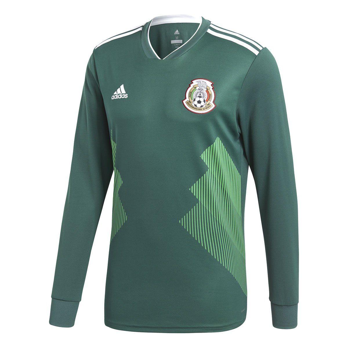 77a9d81fc JERSEY RUSIA 2018 ADIDAS LOCAL RÉPLICA México - CABALLERO | SEARS.COM.MX -