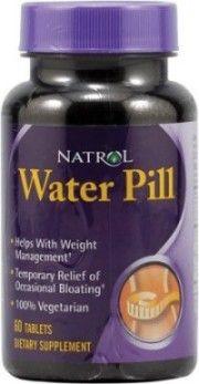 when asked what my secret diet pill