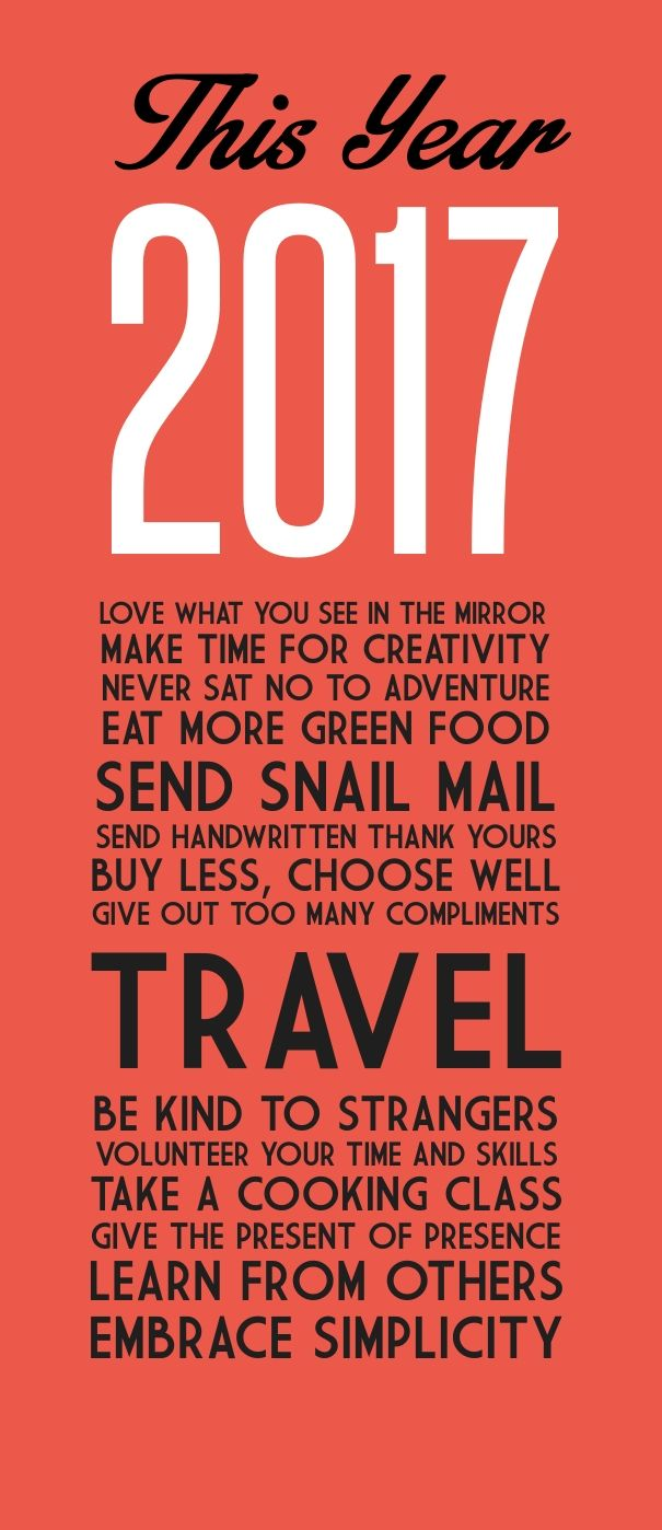 funny new year messages 2017 funny new year messages christmas messages quotes greeting card