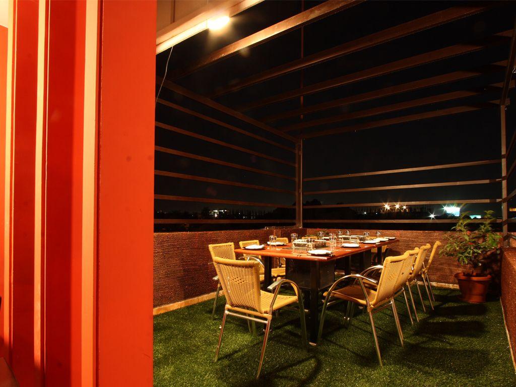 36 Chhattees Barbeque Restaurant Jubilee Hills Hyderabad Barbeque Restaurants Barbeque Restaurant