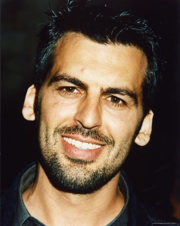 Understanding physical/facial similaritys between arabs ... |Handsome Middle Eastern Actors