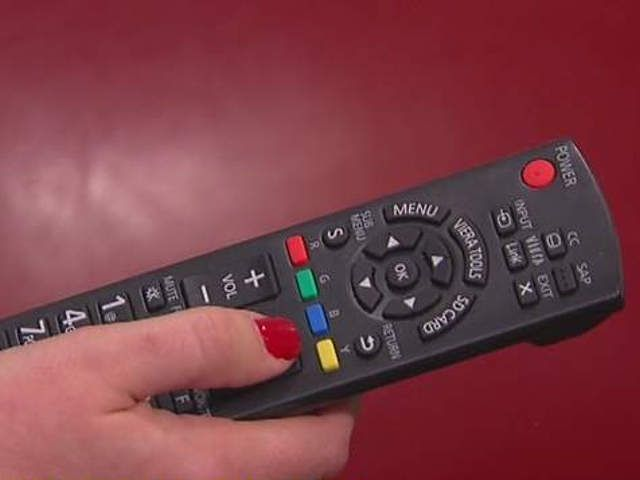0fa8705af6736b84042753df192dd40c - How Can I Get Spectrum To Lower My Bill