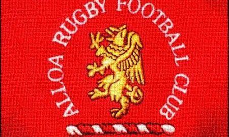 Alloa Rugby Club Rugby Club Alloa Rugby