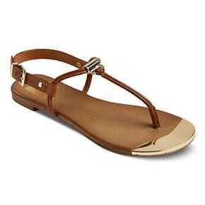 Women's dv Kensley Thong Sandals : Target