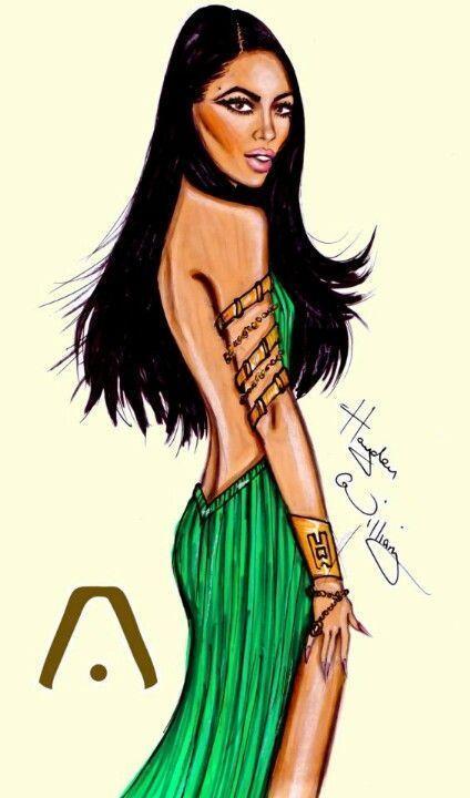 Aaliyah, Fashion Illustrations #aaliyahfashion Aaliyah, Fashion Illustrations #aaliyahfashion Aaliyah, Fashion Illustrations #aaliyahfashion Aaliyah, Fashion Illustrations #aaliyahfashion Aaliyah, Fashion Illustrations #aaliyahfashion Aaliyah, Fashion Illustrations #aaliyahfashion Aaliyah, Fashion Illustrations #aaliyahfashion Aaliyah, Fashion Illustrations #aaliyahfashion Aaliyah, Fashion Illustrations #aaliyahfashion Aaliyah, Fashion Illustrations #aaliyahfashion Aaliyah, Fashion Illustrations #aaliyahfashion