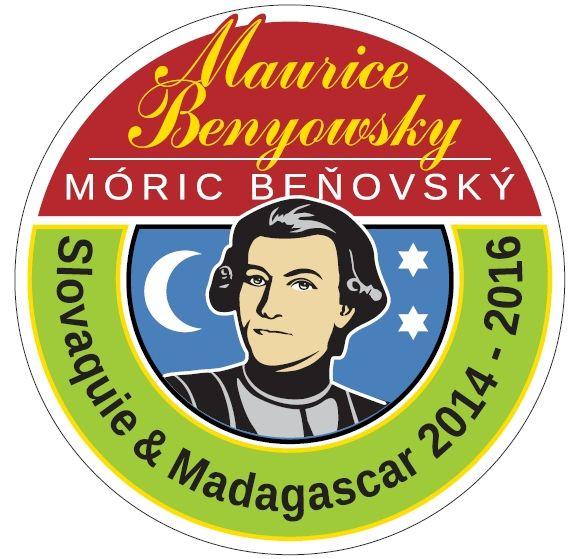 V roku 2016 si pripomenieme 270. výročie narodenia Mórica Beňovského vo Vrbovom (20. september 1746) a 230. výročie jeho smrti na Madagaskare, v ním založenej Mauretánii (23. máj 1786; dnes obec Ambodirafia). Naša tohtoročná výprava bude venovaná posledným filmárskym prácam na dvojdielnom dokumentárnom projekte Odkaz Mórica Beňovského, ktorý bude uvedený začiatkom roku 2015. Zároveň chceme pokročiť aj pri hľadaní hrobu nášho veľkého rodáka. Každá pomoc a podpora nášmu snaženiu je vítaná! :)