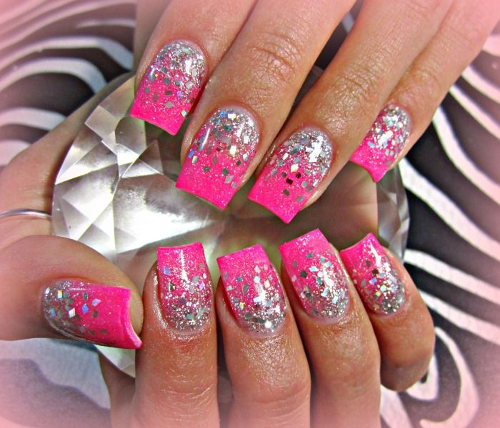 Image Result For Super Cute Nail Designs Nail Art Designs