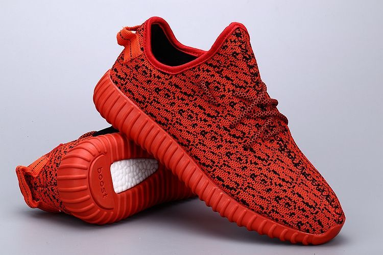 e58ce9a36132 nike yeezy 2 red october