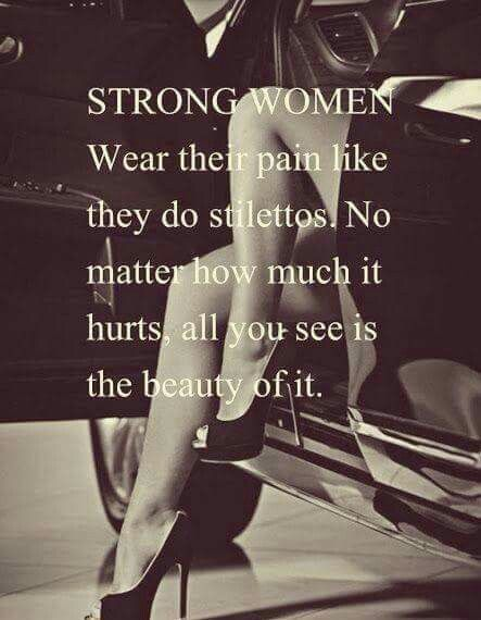 Quotes About Strength And Beauty Pinjudi Gamache On Quotes Sayings  Pinterest  Thoughts Women .