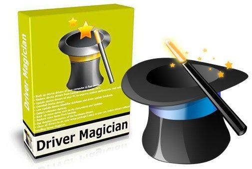 full download 3.7 driver keygen magician