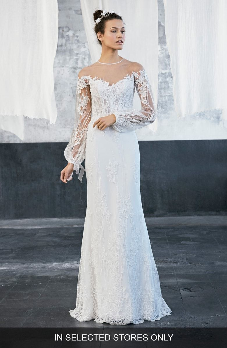 Pin On Wedding Dresses Ideas