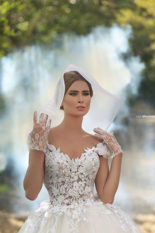 Tagli, ritagli e coriandoli | The Wedding Dress | Pinterest ...