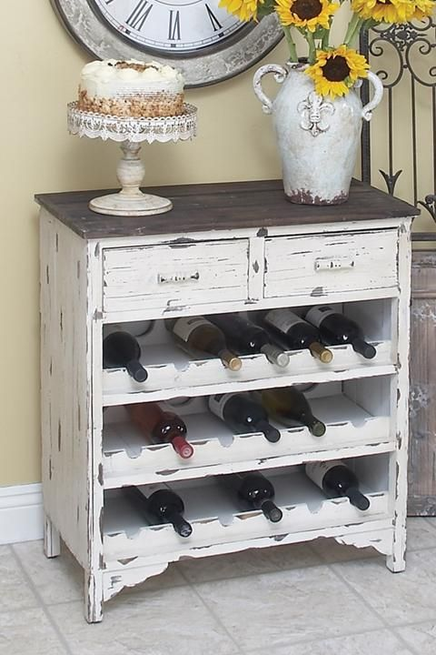 Do It Yourself Furniture Ideas: Creative And Awesome Do It Yourself Project Ideas!