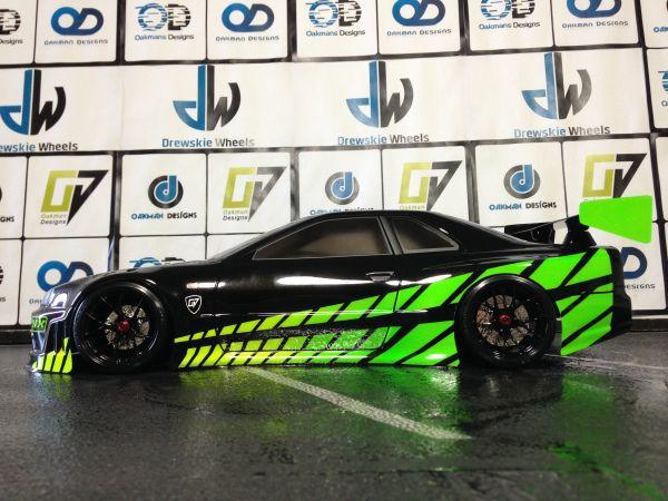 green and black r34 109 gtr customization cars motorcycles rh pinterest ch Nissan GT-R Nissan GTR Skyline R 34