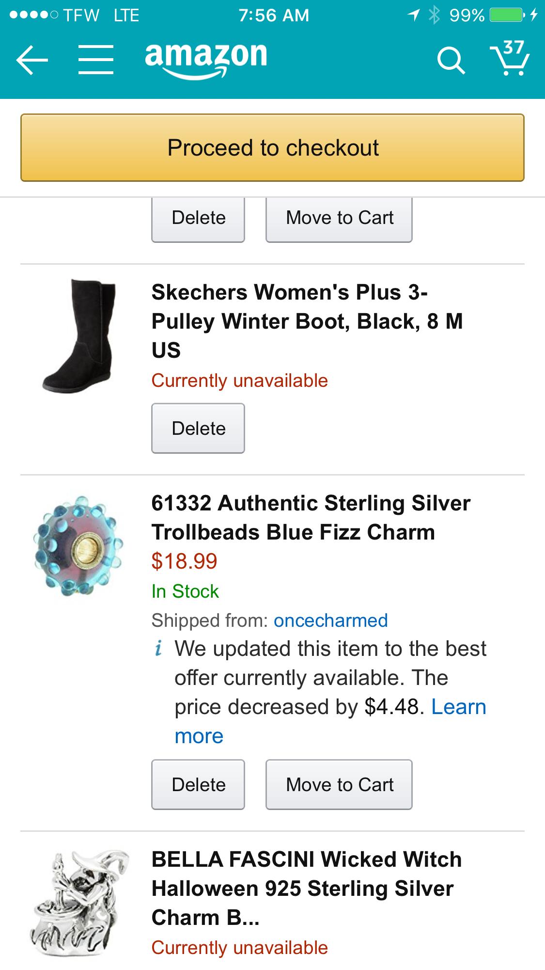 Pin By Randa Johnson On My Amazon Shopping List Shopping Amazon