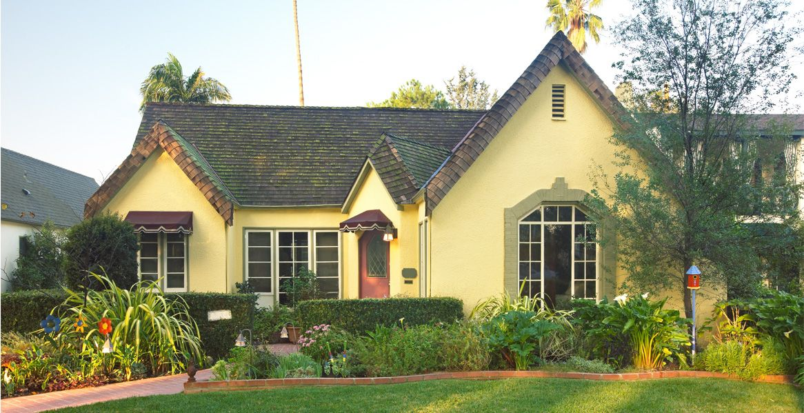 daffodil dawn exterior colors inspirations summer on behr exterior house paint photos id=52139