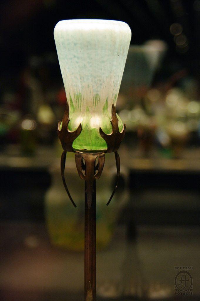 Pin on Art Nouveau