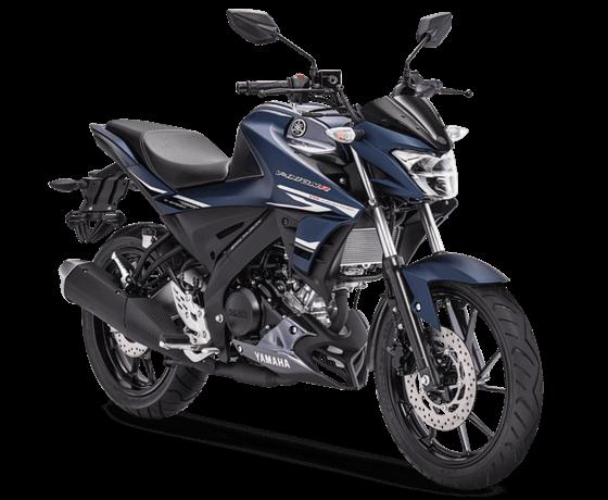 Harga Kredit Motor Yamaha Vixion 150 Murah Diskon Besar Motor