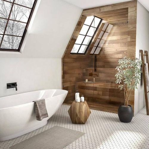 MaisonsBlanches   credit: tidymindstore #einfacheheimwerkerprojekte