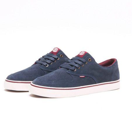 newest 8439d 07642 Topaz C3 Shoe   JAXON   Skate shoes, Mens skate shoes, Shoes