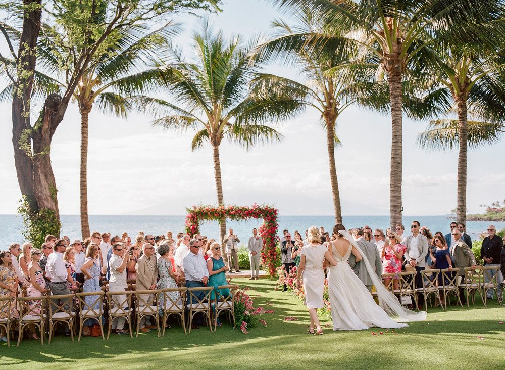 Darby Evan Maui Estate Wedding Unveiled Hawaii Luxury Wedding Planner Hawaii Destination Wedding Hawaii Wedding Hawaii Wedding Photographer