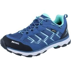 Photo of Meindl Activo Lady Gtx jeans / mint Meindl