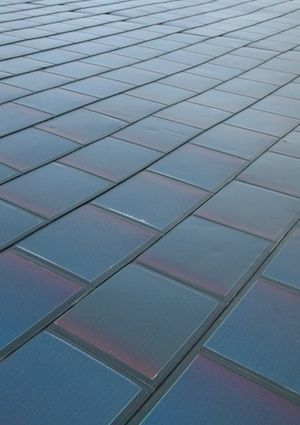 Best Coming Soon To A Rooftop Near You—Solar Shingles Solar 640 x 480