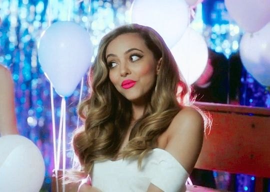 Jade Thirlwall In Love Me Like You Jade Thirlwall Little Mix