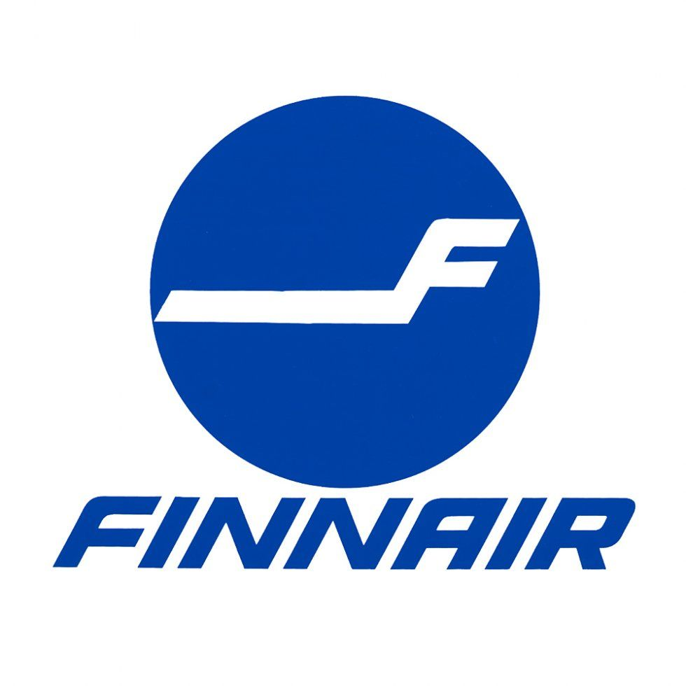 Www Finnair Com Lineas Aereas Pasajeros Y Viajes