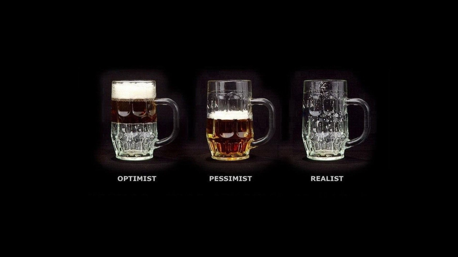 Image For Funny Beer Sayings Signs Background Wallpaper