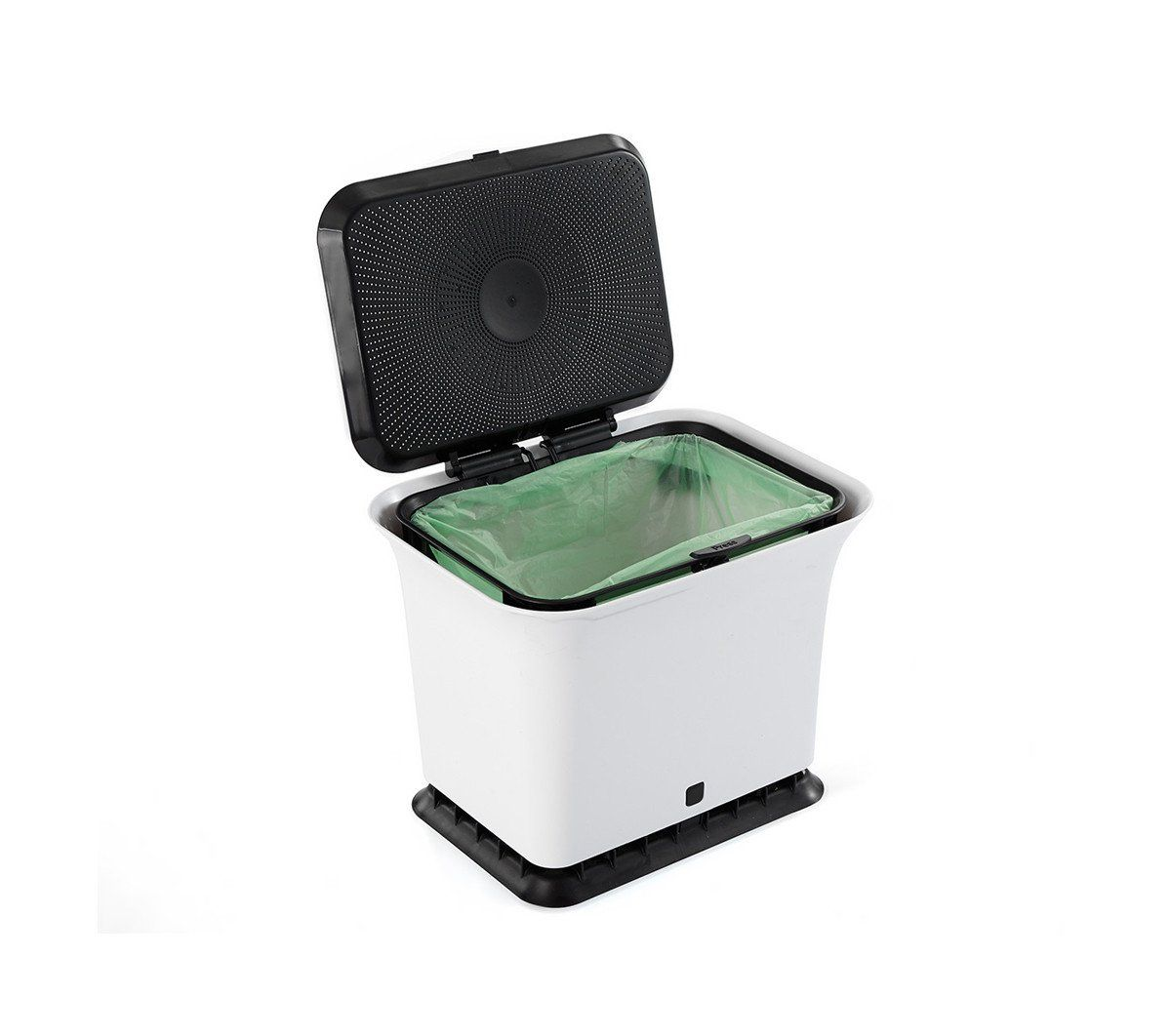 Fresh Air Compost Urban Composting Composting At Home