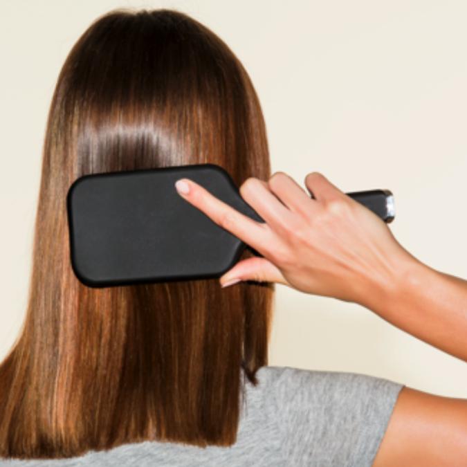 #ghdetvous - Conseils gestuelle coiffure #1 : préparer son coiffage - http://po.st/ZpPKJf
