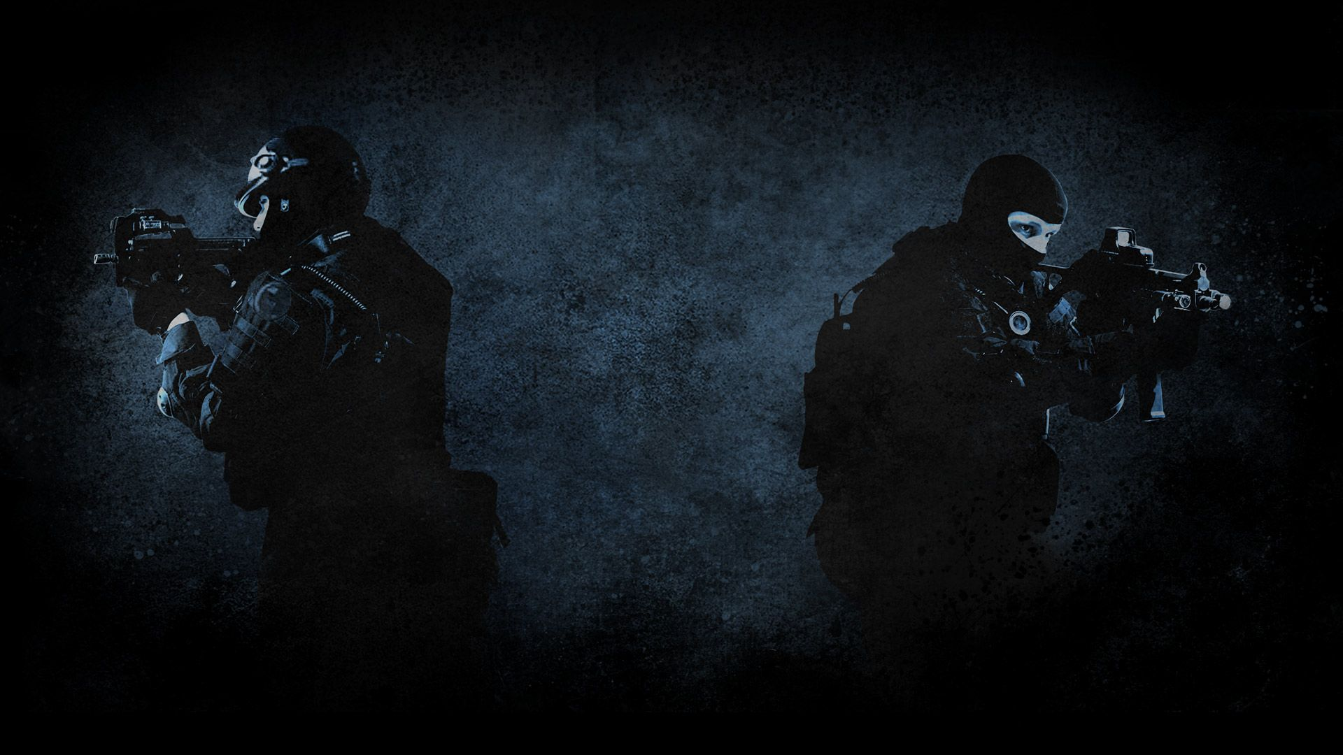 Counter Strike Badge Steam Game Guide Wallpaper Pictures Offensive