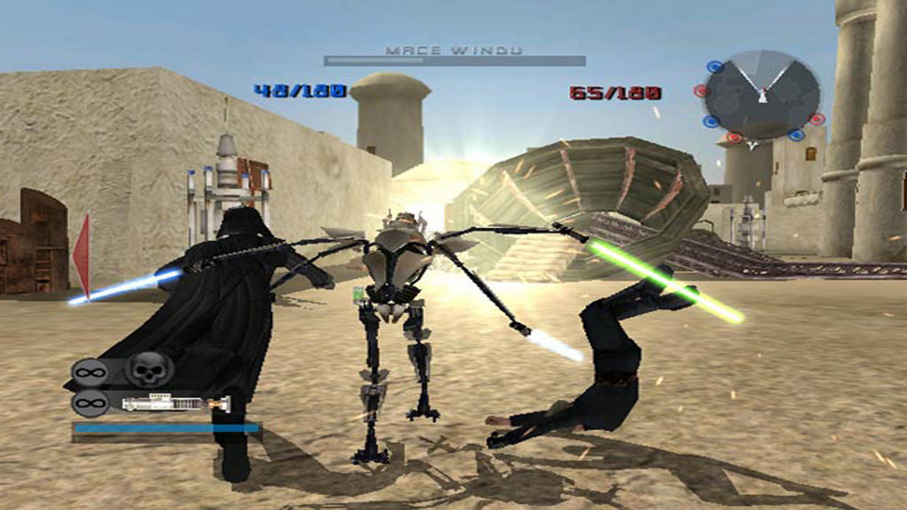 star wars battlefront 2 multiplayer beta