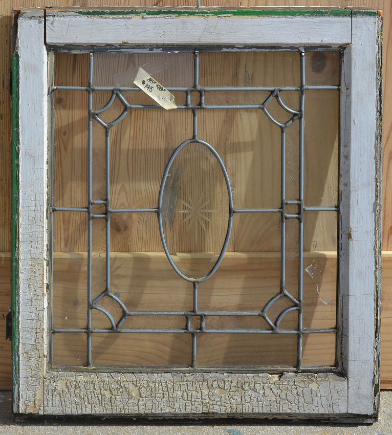 antique leaded glass leaded windows Pinterest Lead glass