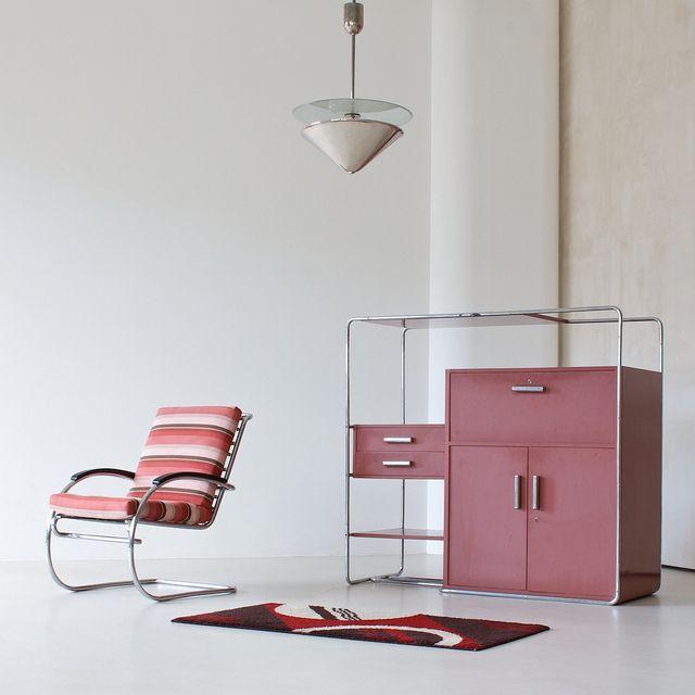 Bauhaus bauhaus Pinterest