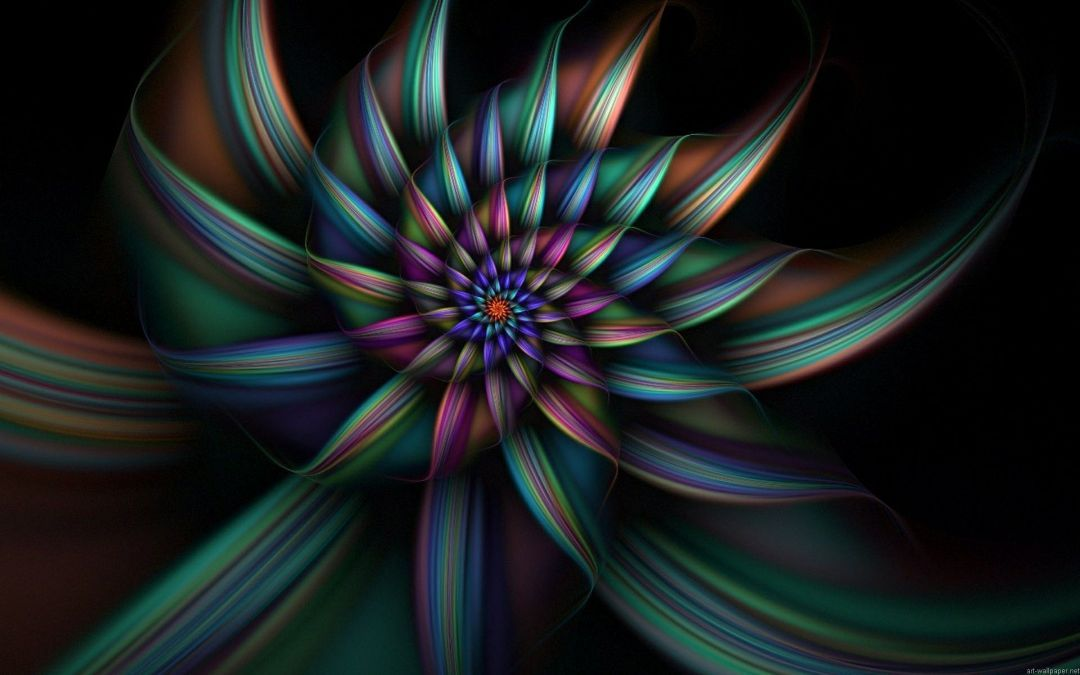 ✅[13285+] 3D / Abstract Images, HD Photos (1080p), Wallpapers (Android/iPhone) (2020)