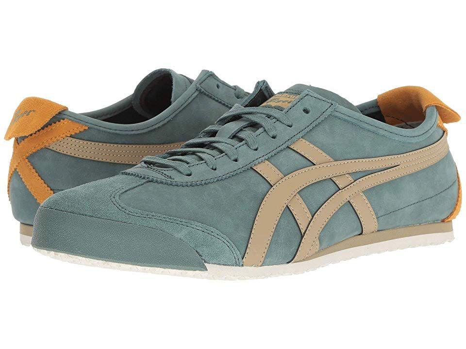 Cool Kicks Onitsuka Tiger Shoes Sneakers