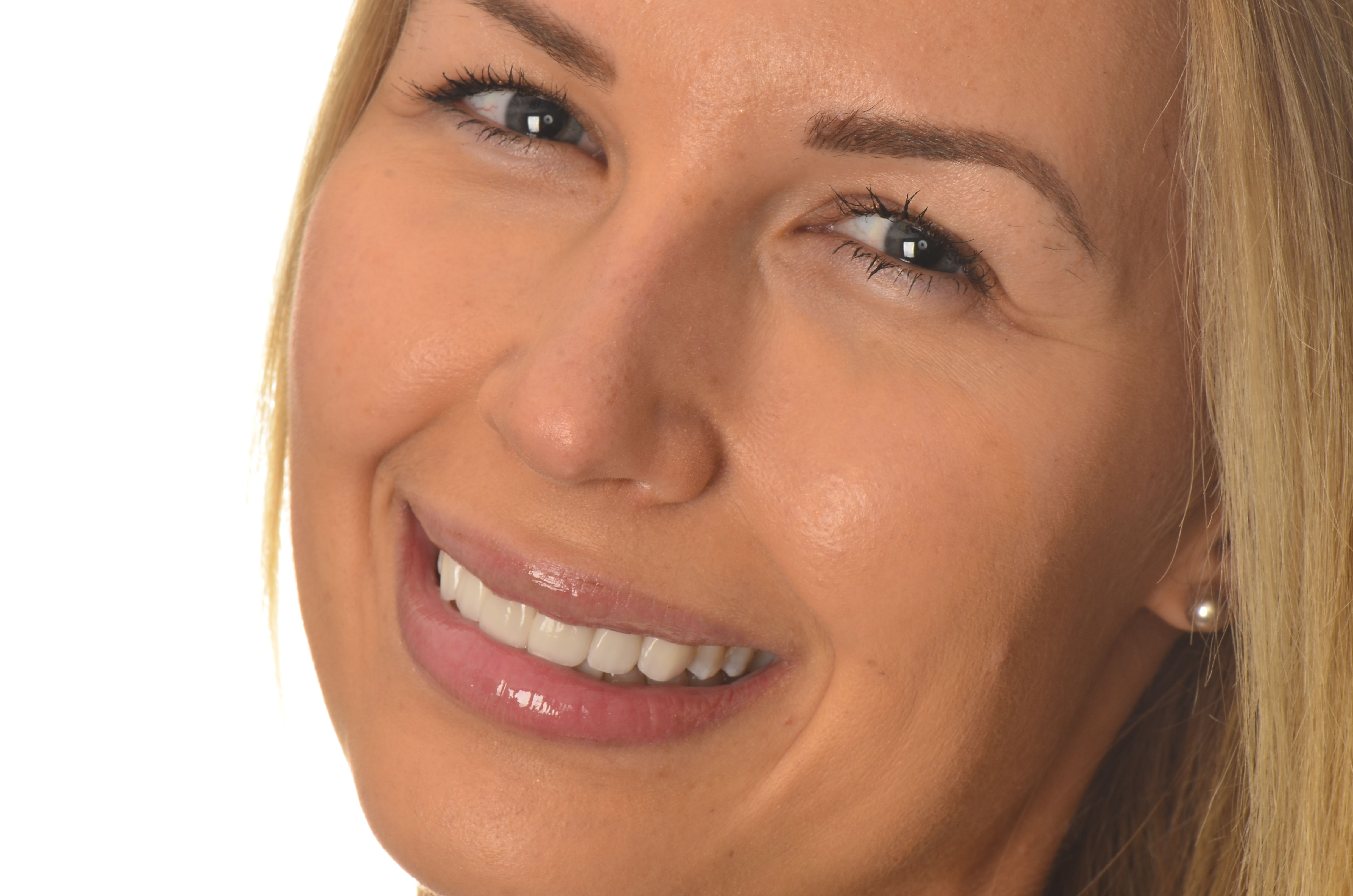 Is YOUR British Smile worth smiling about? Perfect Smile