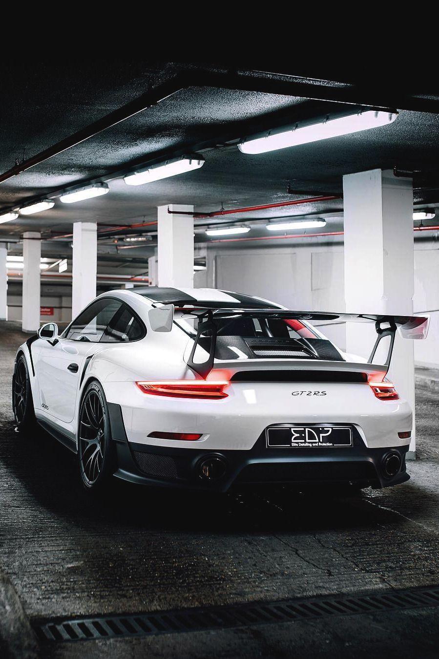 Porsche Gt2 Rs Carros De Luxo Super Carros Carros Exoticos