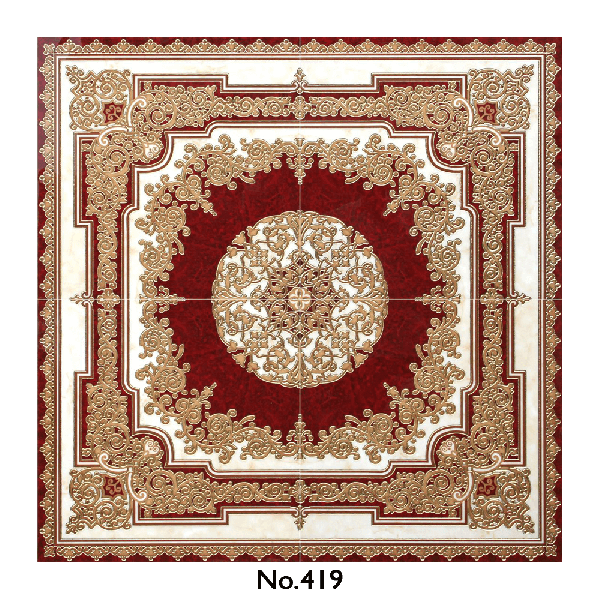 Designer Rangoli Tiles Supplier In Tamil Nadu In 2020 Tile Suppliers Tiles Ceramic Floor Tiles