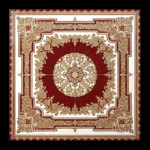 Designer Rangoli Tiles Supplier In Tamil Nadu In 2020 Tile Suppliers Tiles Ceramic Floor Tiles