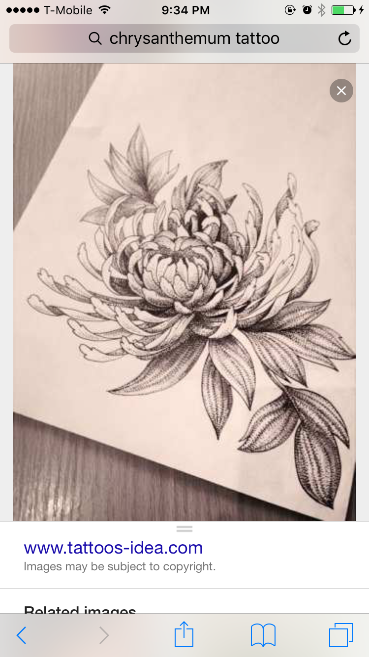 Pin by Kayla Marie on Tattoos Pinterest Tatuajes Tatuaje de