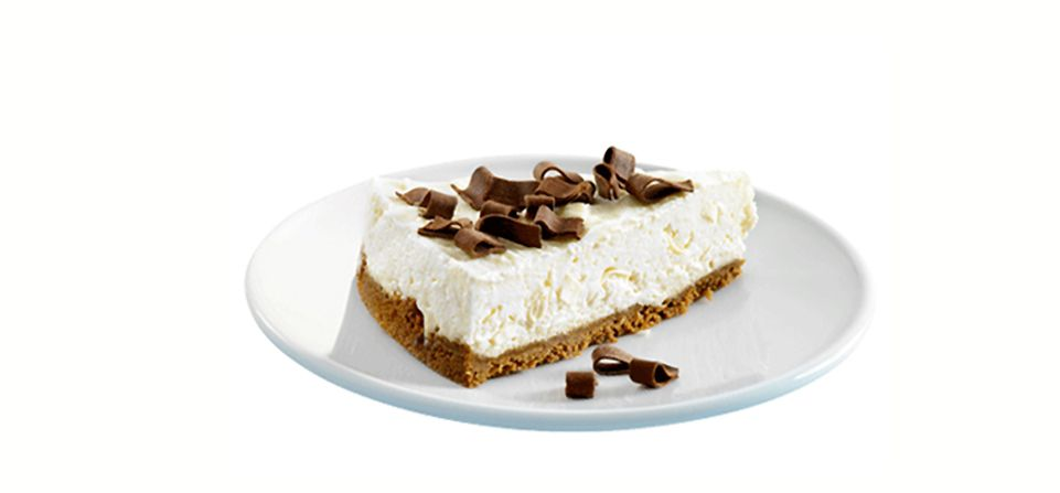taart philadelphia Philadelphia Chocoladevlokken taart | Bijzondere broodjes met  taart philadelphia